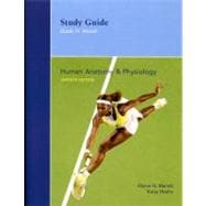Human Anatomy & Physiology, Study Guide