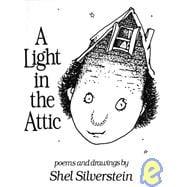 Light in the Attic