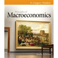 Principles Of Macroeconomics
