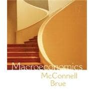 Macroeconomics : Principles, Problems, and Policies