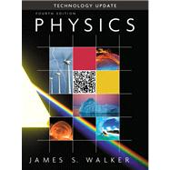 Physics Technology Update