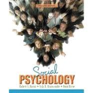 MyPsychLab with Pearson eText -- Standalone Access Card -- for Social Psychology