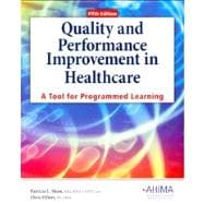 Quality and Performance Improvement in HealthCare: A Tool for Programming Learning