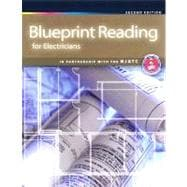 Blueprint Reading for Electricians: In Partnership With the Njatc