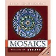 Mosaics: Focusing on Essays