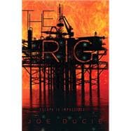 The Rig 9780544503113R