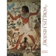 World History: World History to 1500, Vol. 1