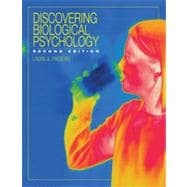 Discovering Biological Psychology, 2nd Edition