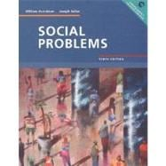 Social Problems