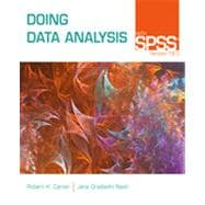Doing Data Analysis with SPSS®: Version 18.0, 5th Edition