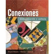 Conexiones : Comunicaci�n y Cultura
