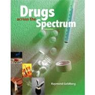 Drugs Across the Spectrum, 6th Edition