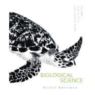Biological Science, Vol 3, Plant/Animal