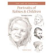 Portraits of Babies & Children 9781782213161R