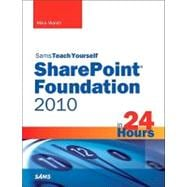 SharePoint Foundation 2010 : Using Windows Sharepoint Services 4.0