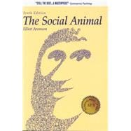 The Social Animal
