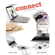 Connect : College Reading
