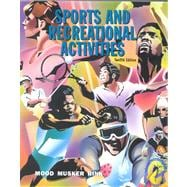 Sports Recreational Activities