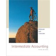 Intermediate Accounting W/Alt Exer