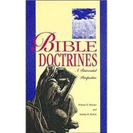 Bible Doctrines : A Pentecostal Perspective