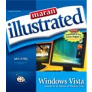 Maran Illustrated Windows Vista