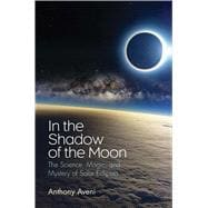 In the Shadow of the Moon 9780300223194R