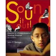Sound It Out! : Phonics in a Comprehensive Reading Program