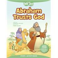 Abraham Trusts God