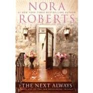 Next Always : Book One of the Inn BoonsBoro Trilogy
