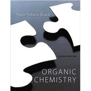 Organic Chemistry : United States Edition