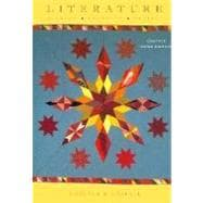 Literature: Reading, Reacting, Writing : Compact Edition
