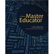 Bundle: Milady's Master Educator 2E