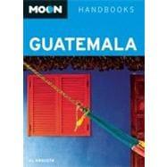 Moon Guatemala 9781612383231R