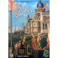 History of Italian Renaissance (Trade Version)