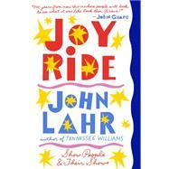 Joy Ride 9780393353235R
