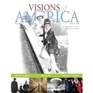 Visions Of Amer: History V2& Myhstrylab Sac