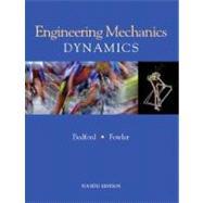 Engineering Mechanics - Dynamics