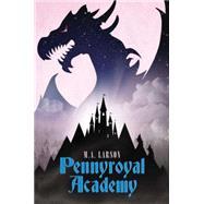 Pennyroyal Academy