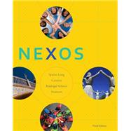 Nexos