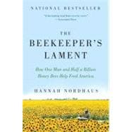 The Beekeeper's Lament 9780061873256R