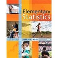 Elementary Statistics, 11th Edition