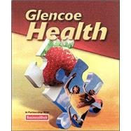 Glencoe Health Student Edition 2011