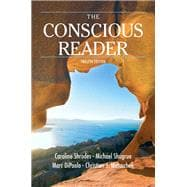 The Conscious Reader