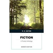 Fiction A Pocket Anthology