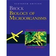 Brocks Biology of Microorganisms