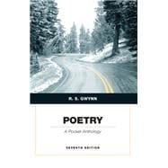Poetry A Pocket Anthology