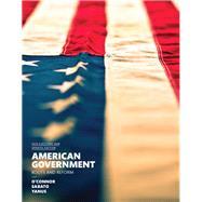 American Government, 12e