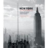 New York: The Story of a Great City