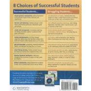 Review Card for On Course Success Strategies