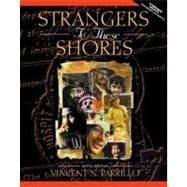 Strangers to These Shores : Race and Ethnic Relations in the United States